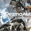 Fulie alternator, Ford Focus 2 (DA) 1.8tdci (id:286766)